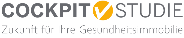 Logo Cockpitstudie BFS Service GmbH